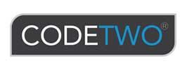 CODETWO_Partner