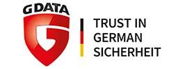 GData_Logo