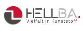 Hellba_Logo