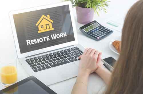 HomeOffice_Remote-Work