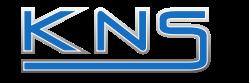 KNS - Kurfer Network Support