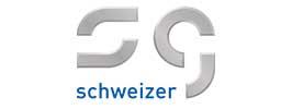 Schweizergroup_Logo