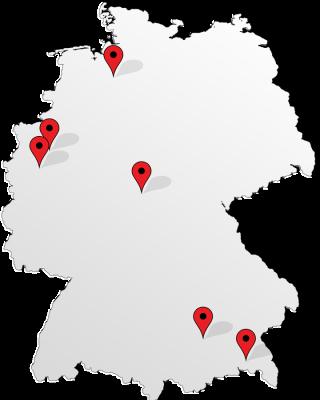 Karte_KNS